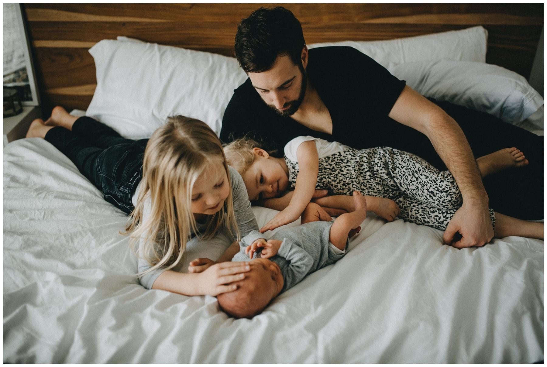 Vancouver newborn Baby photographer_0713.jpg