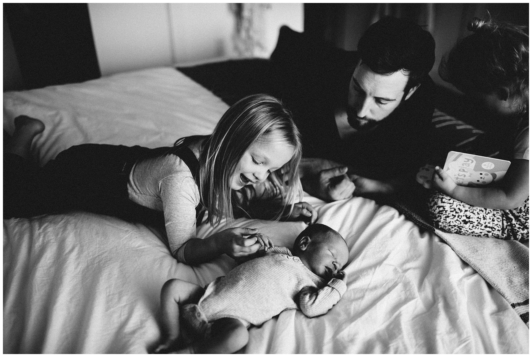 Vancouver newborn Baby photographer_0718.jpg