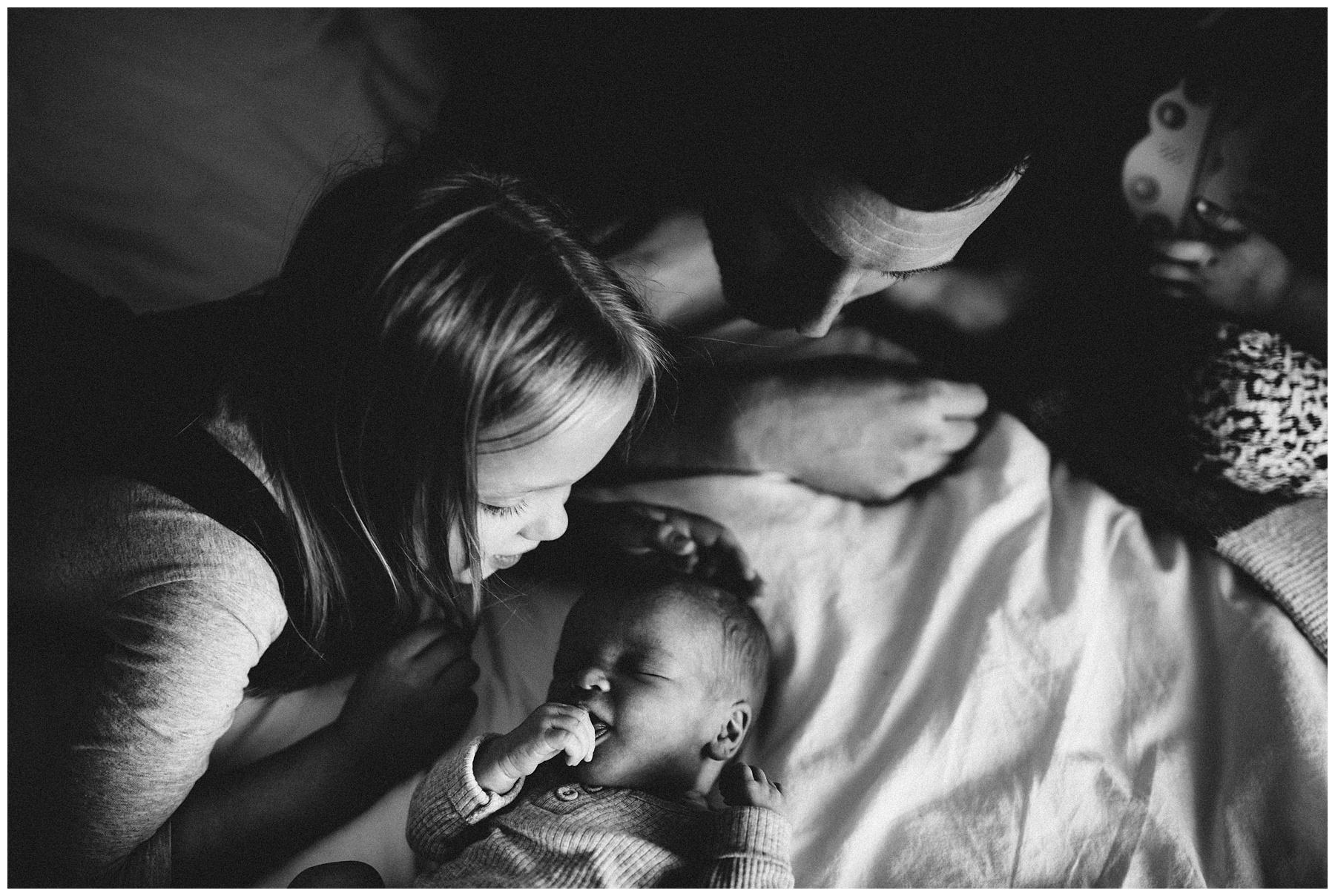 Vancouver newborn Baby photographer_0722.jpg