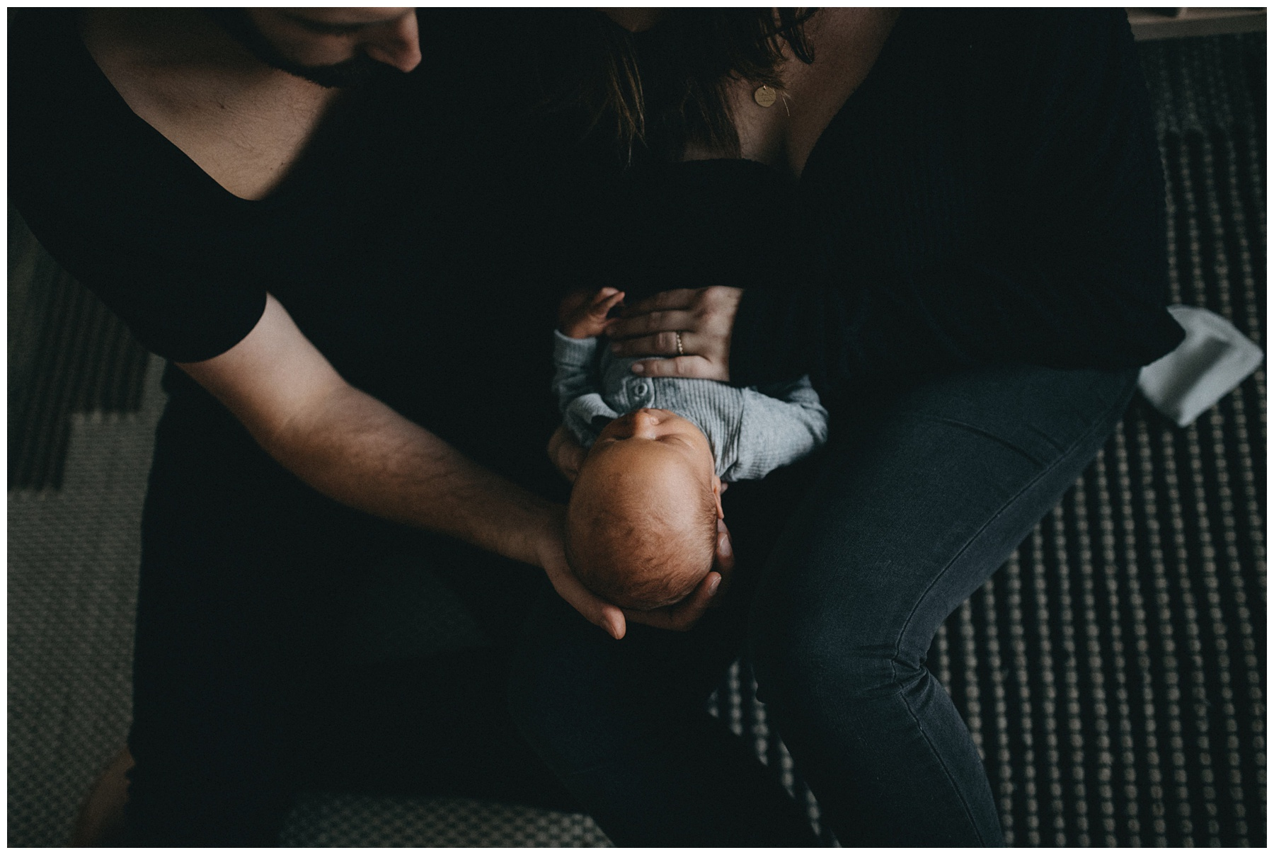 Vancouver newborn Baby photographer_0733.jpg