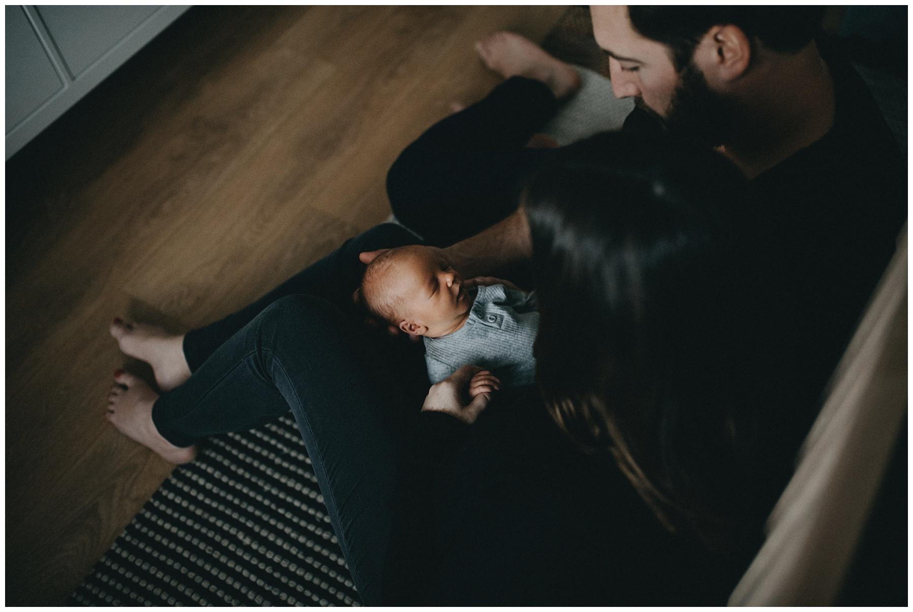 Vancouver newborn Baby photographer_0740.jpg