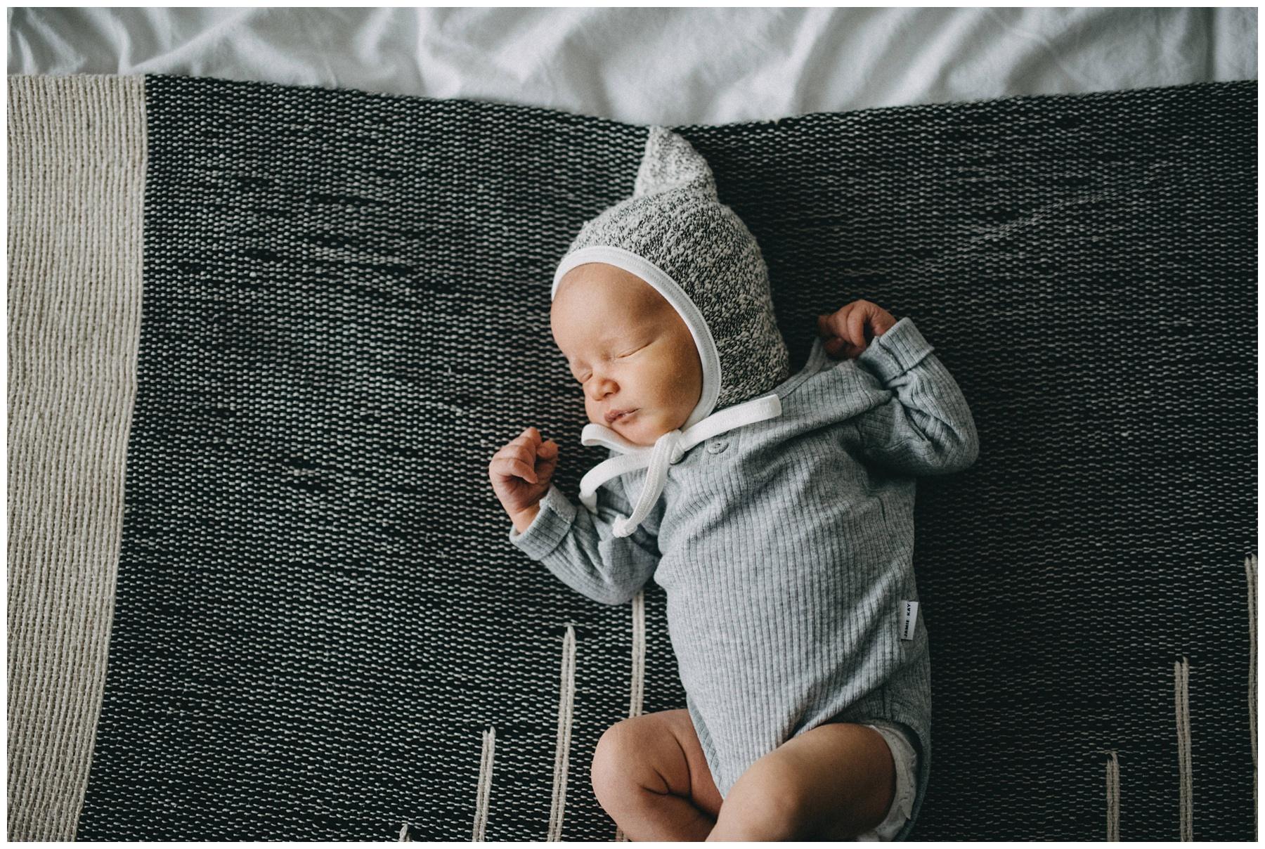 Vancouver newborn Baby photographer_0741.jpg