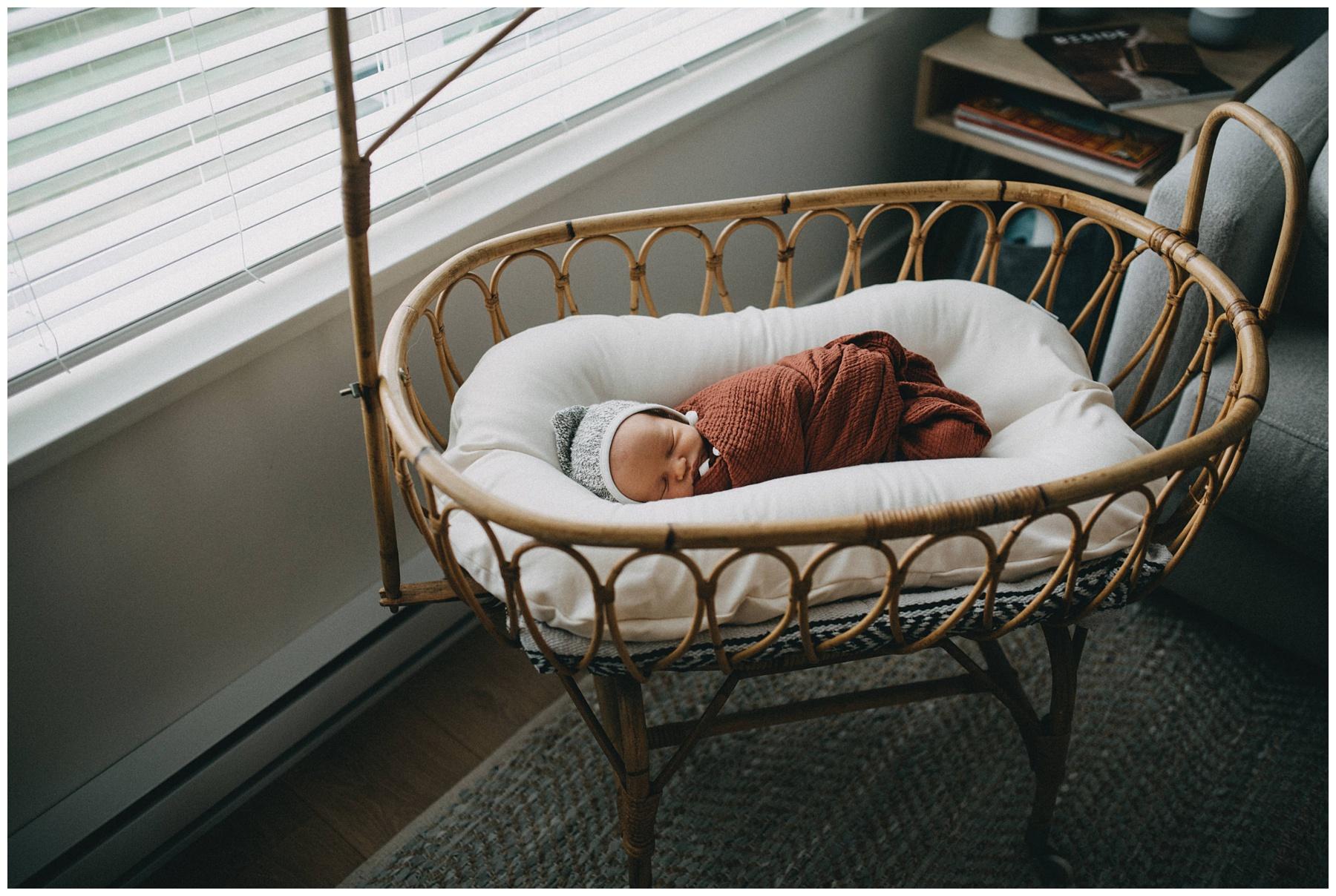 Vancouver newborn Baby photographer_0760.jpg