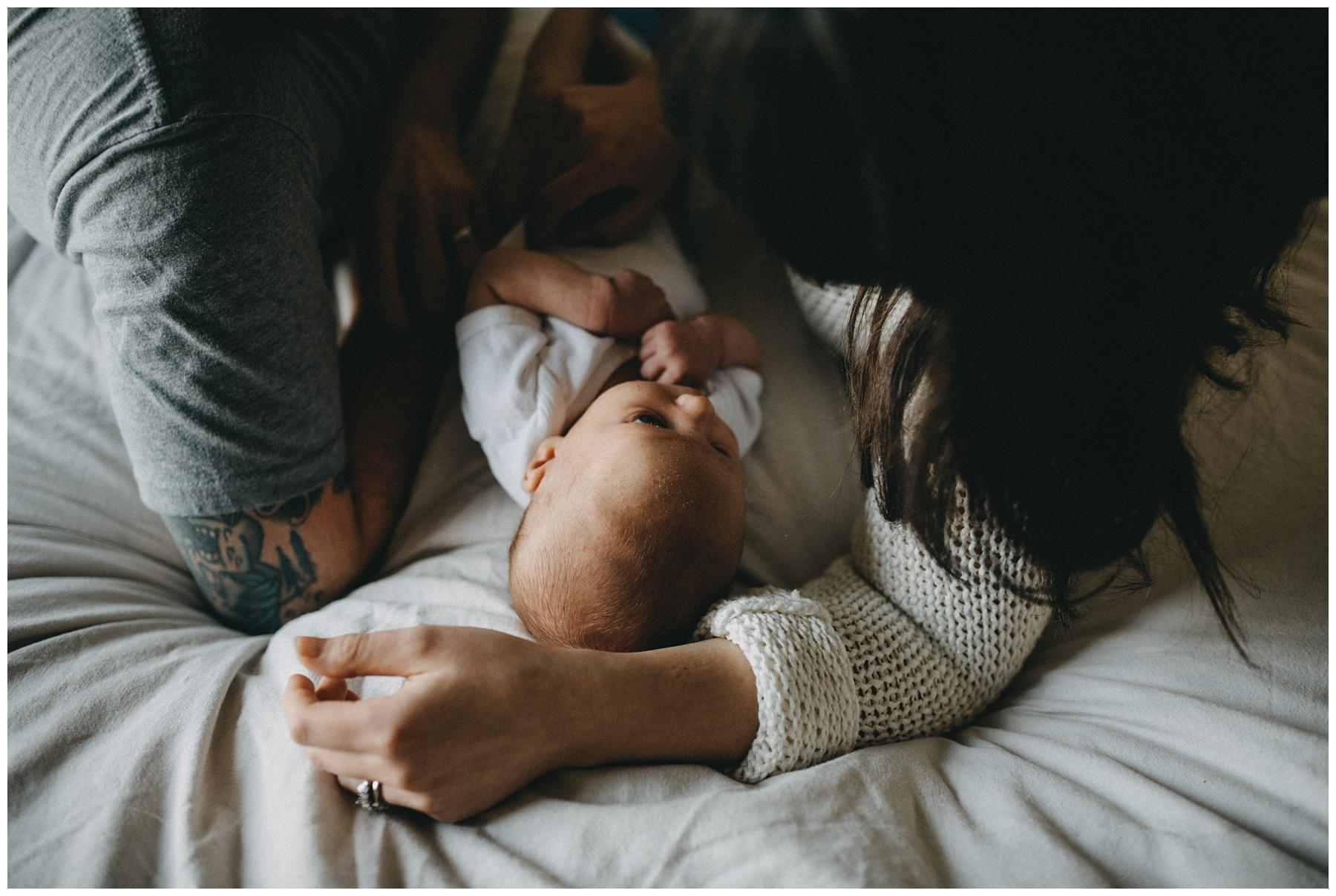 Vancouver newborn Baby photographer_0768.jpg