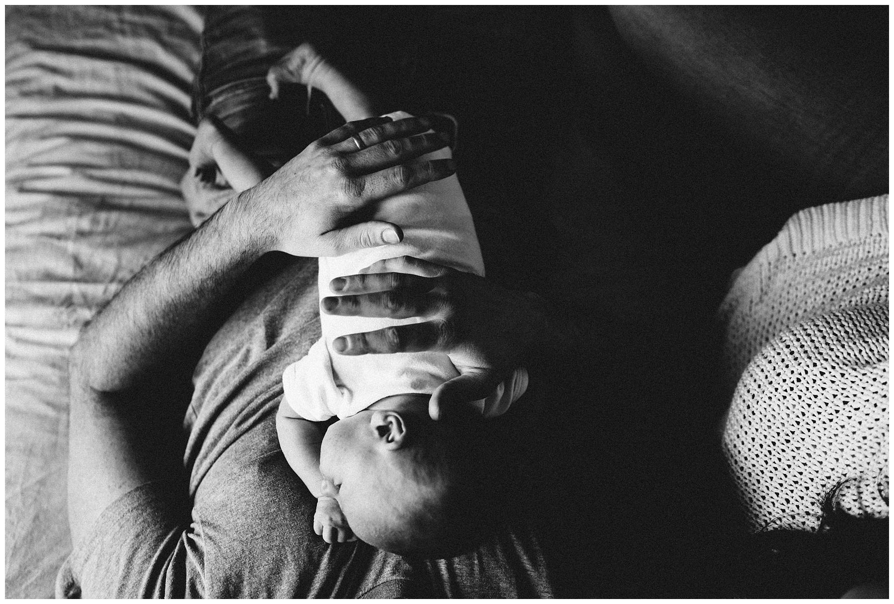 Vancouver newborn Baby photographer_0771.jpg