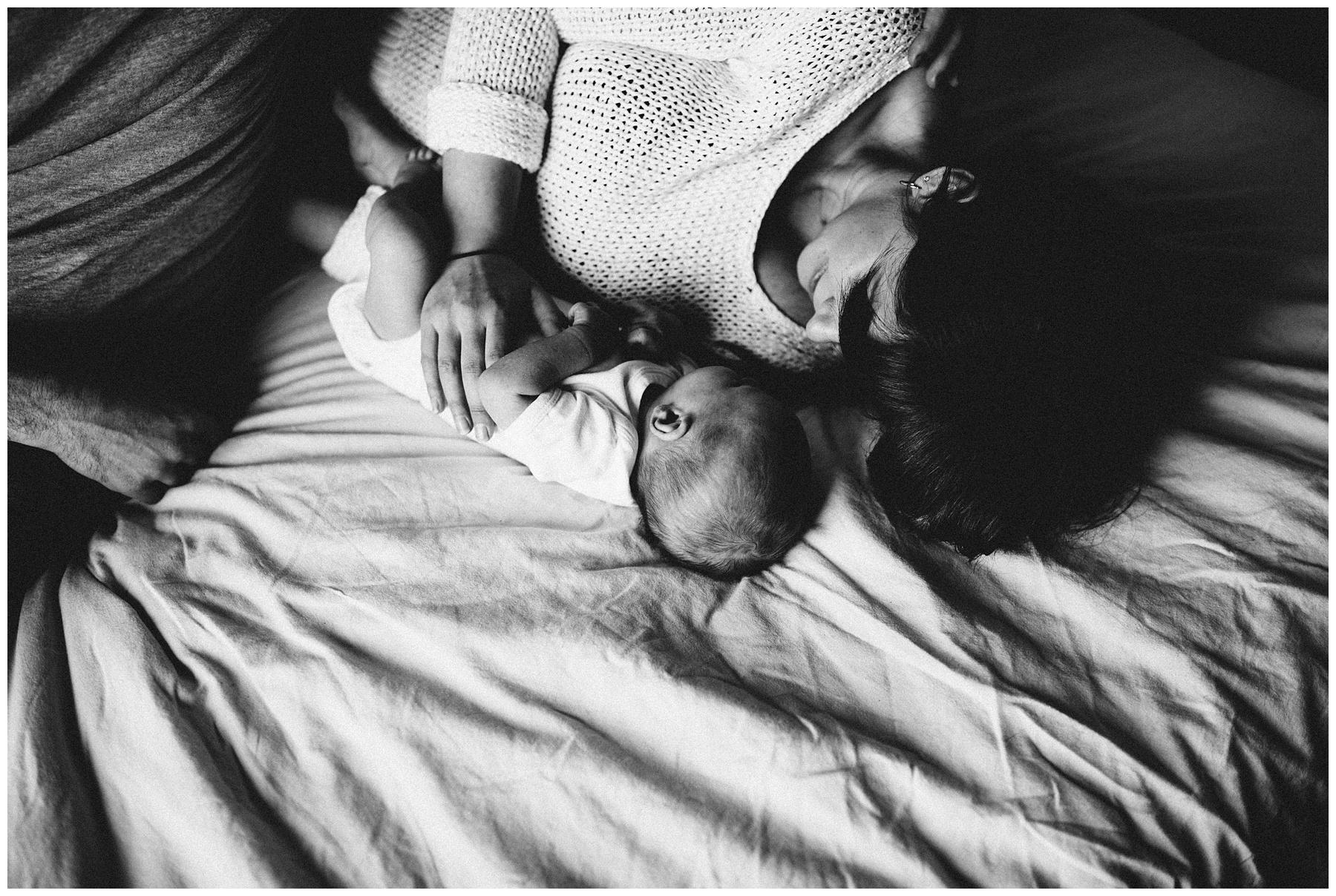 Vancouver newborn Baby photographer_0776.jpg