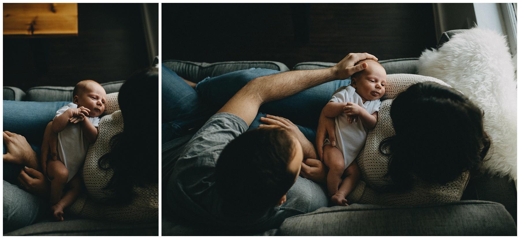 Vancouver newborn Baby photographer_0783.jpg