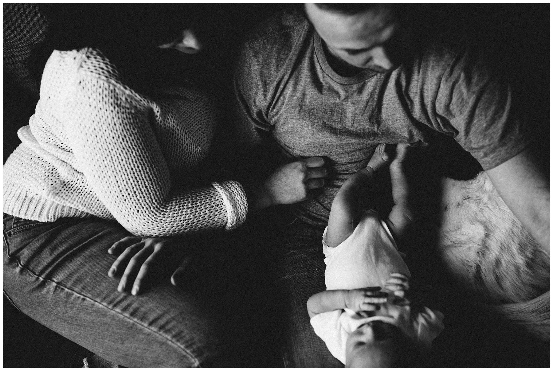 Vancouver newborn Baby photographer_0786.jpg