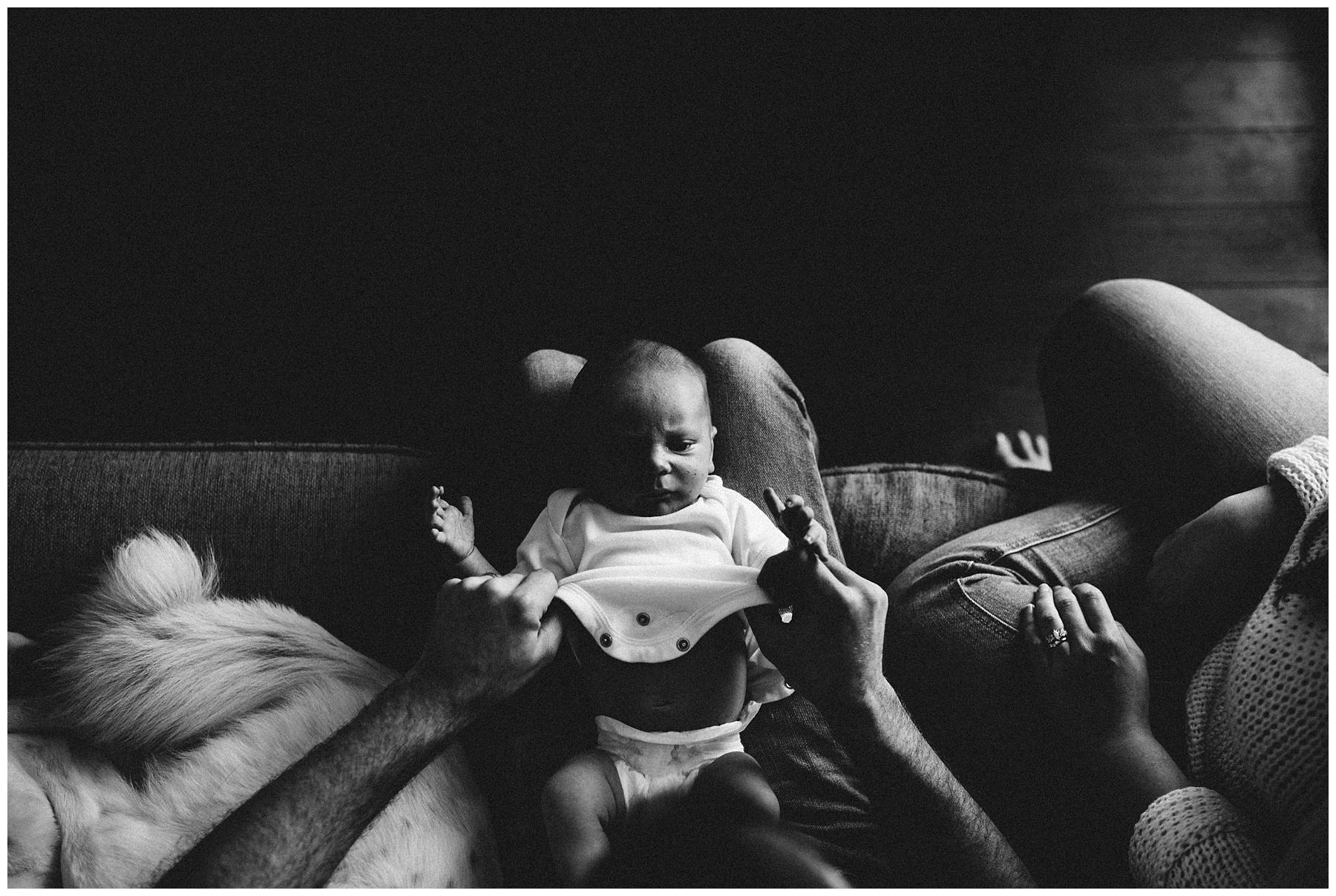 Vancouver newborn Baby photographer_0787.jpg