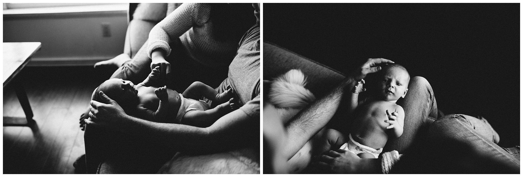 Vancouver newborn Baby photographer_0791.jpg