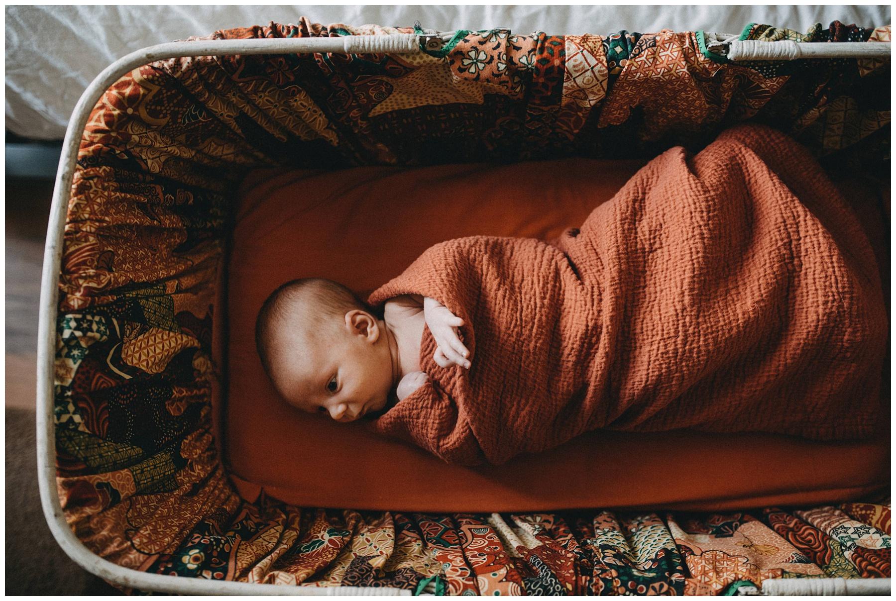 Vancouver newborn Baby photographer_0796.jpg