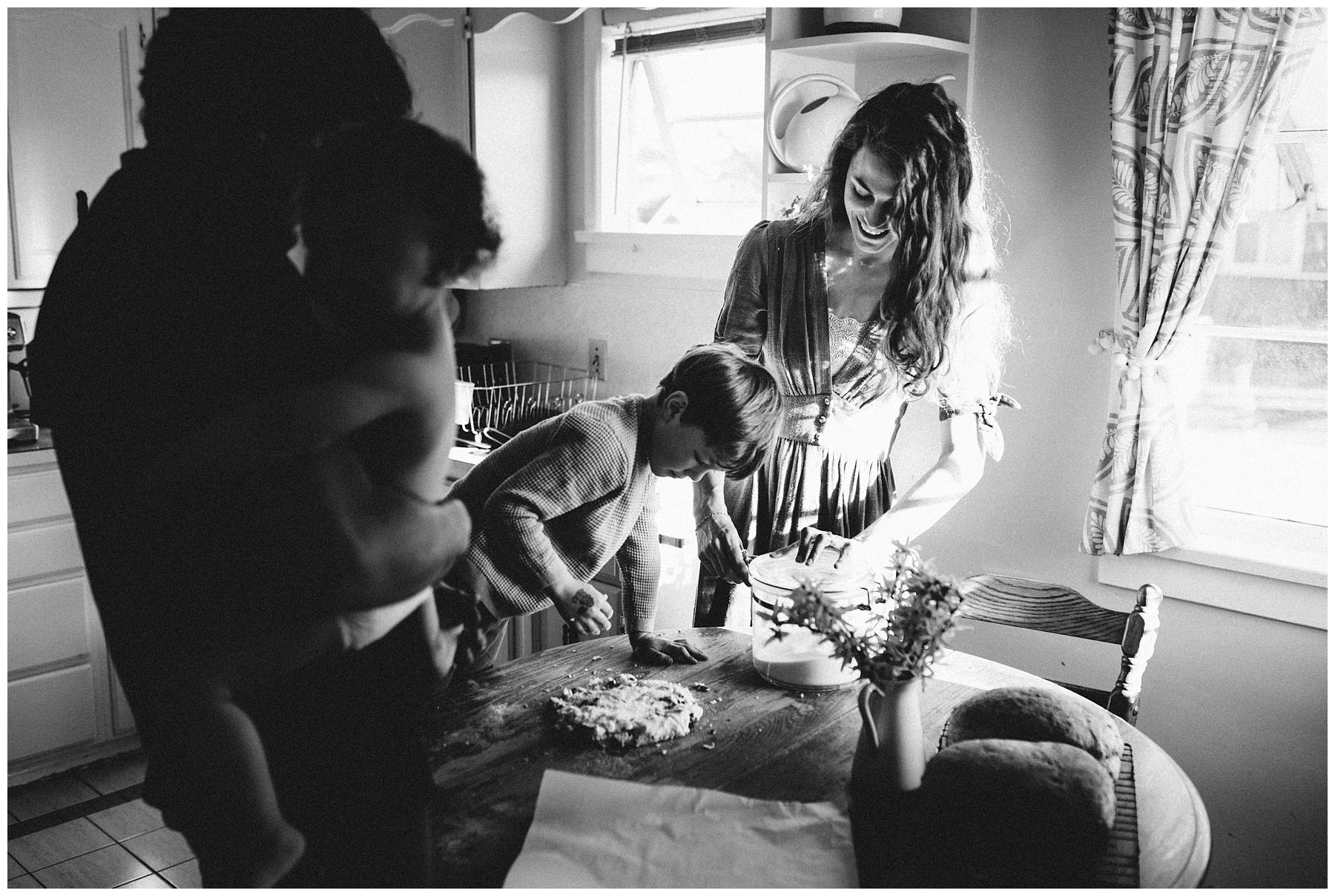 Vancouver newborn Baby photographer_0810.jpg