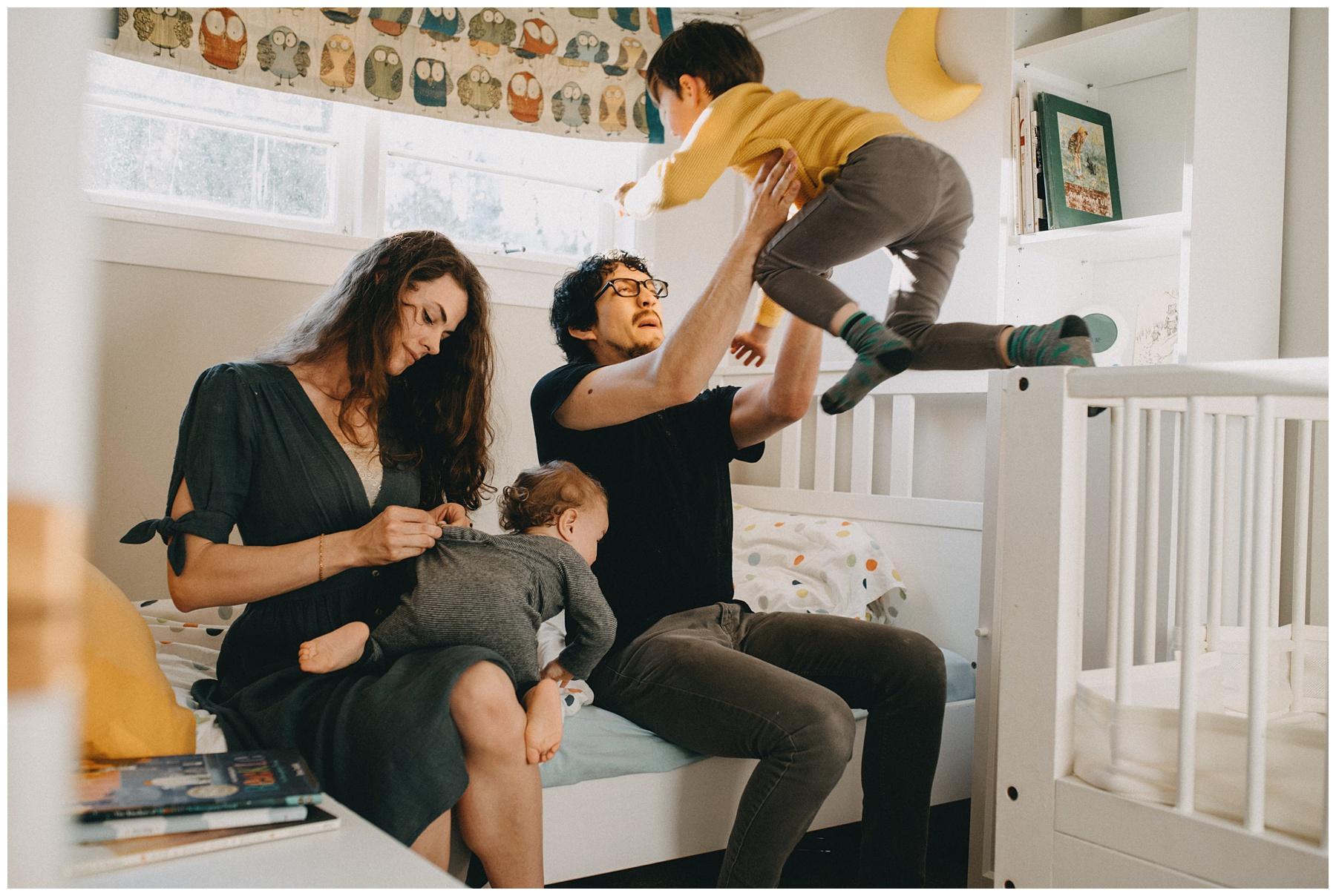 Vancouver newborn Baby photographer_0828.jpg
