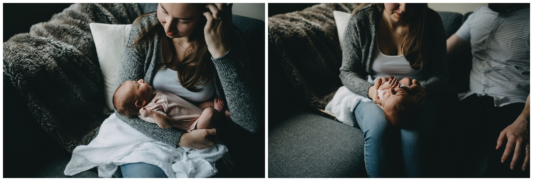 Vancouver newborn Baby photographer_0899.jpg