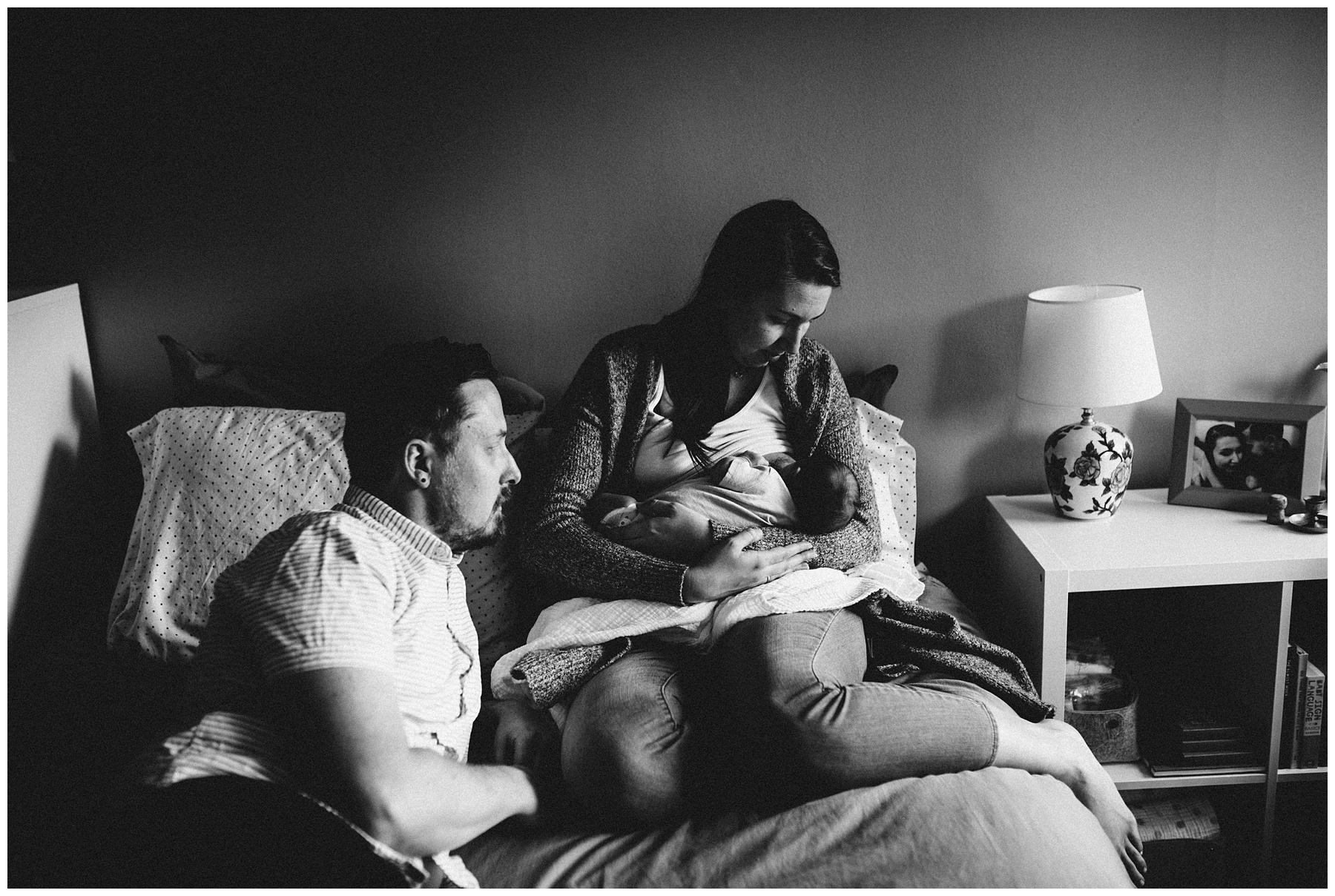 Vancouver newborn Baby photographer_0907.jpg