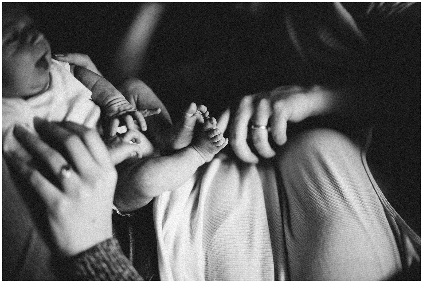 Vancouver newborn Baby photographer_0913.jpg
