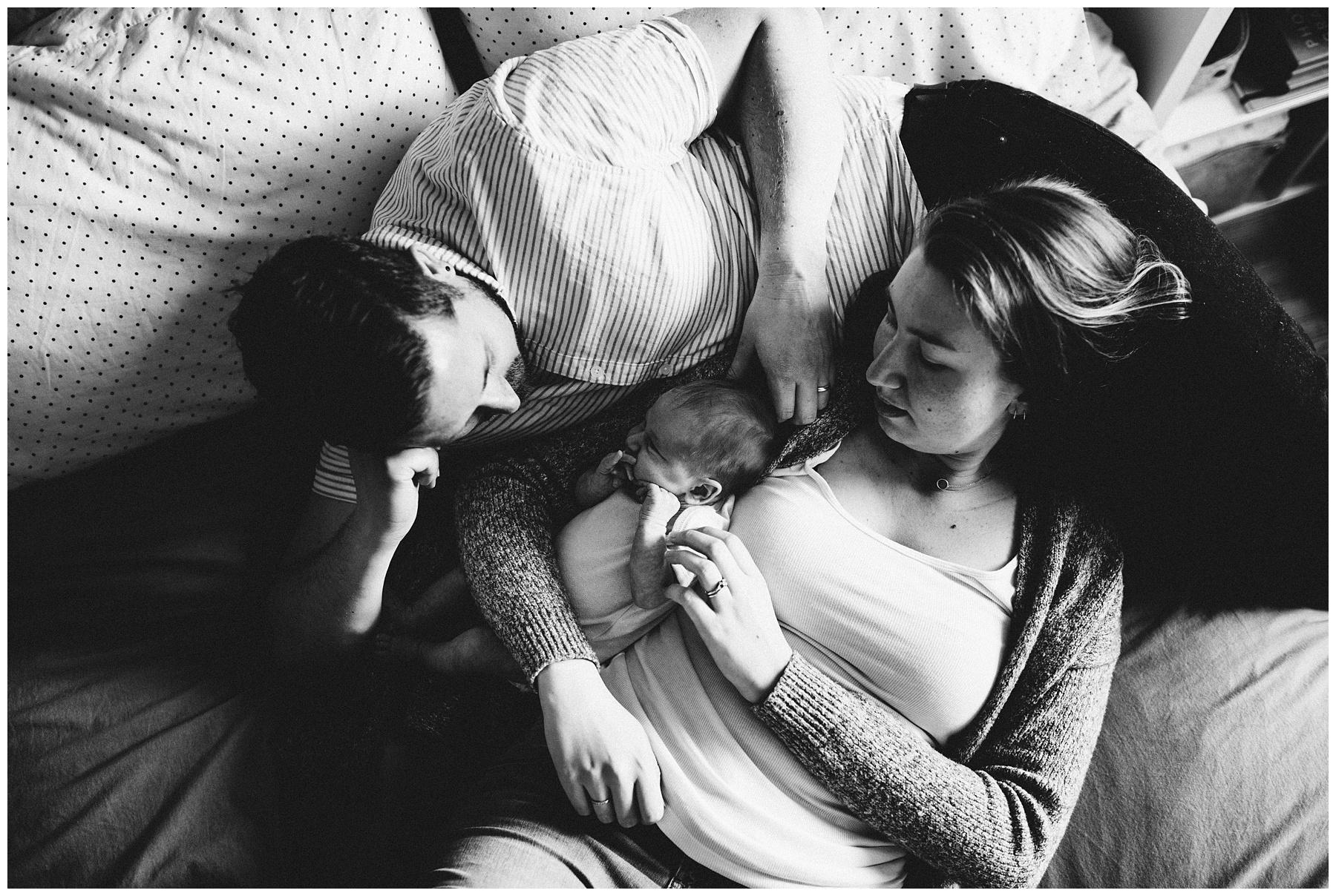 Vancouver newborn Baby photographer_0914.jpg