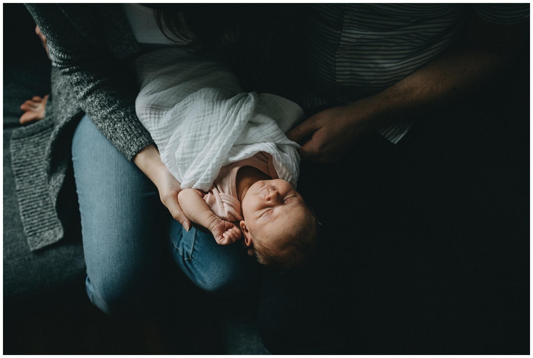 Vancouver newborn Baby photographer_0918.jpg
