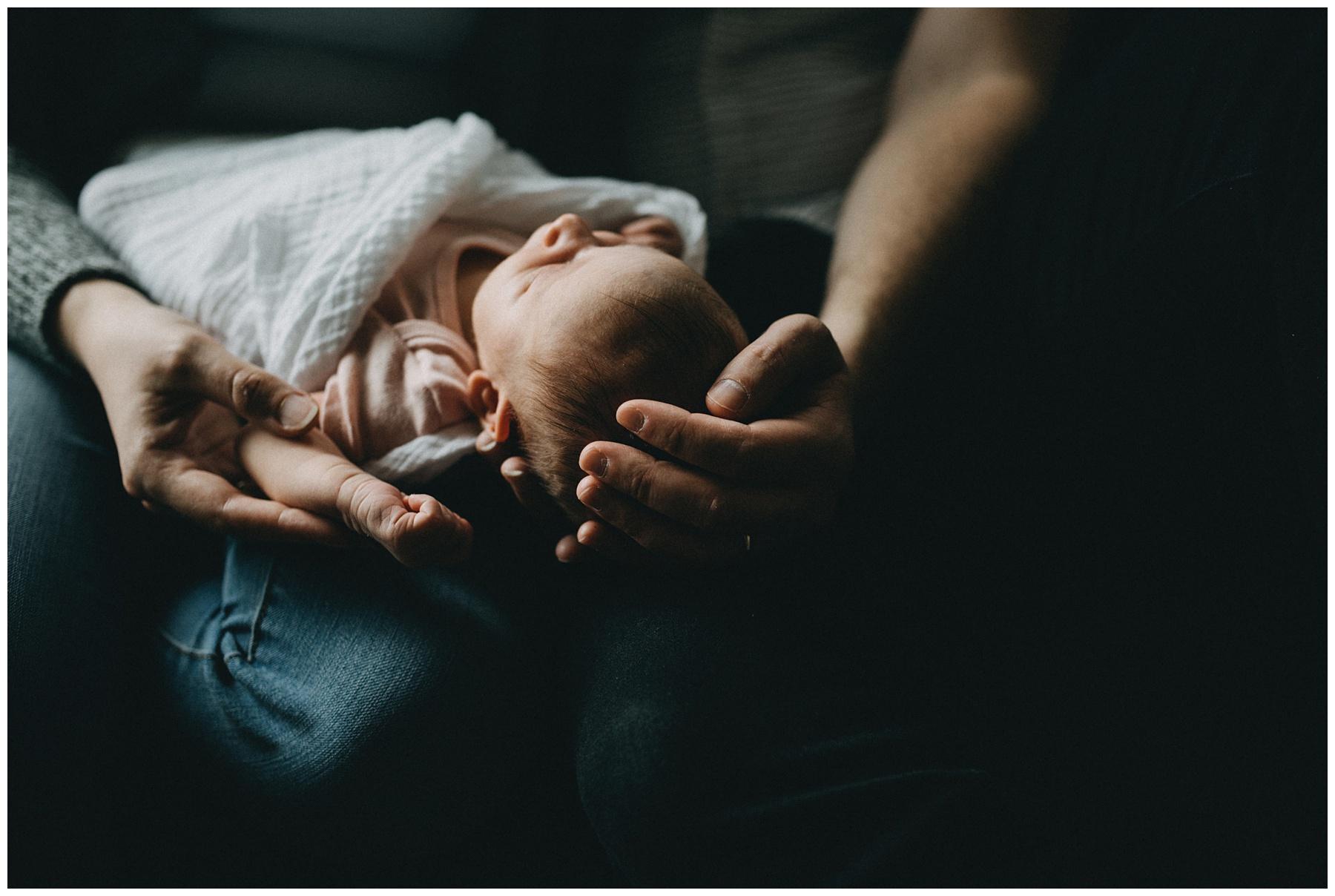 Vancouver newborn Baby photographer_0921.jpg