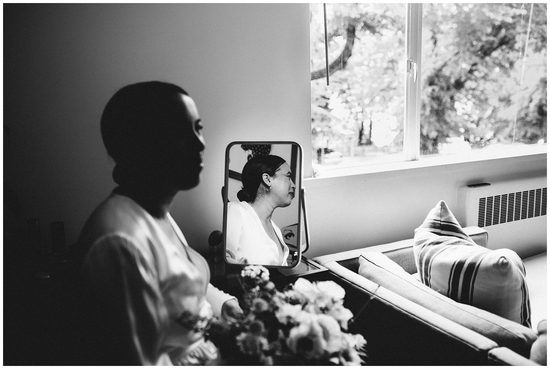 Vancouver wedding photographer stanley park_1037.jpg