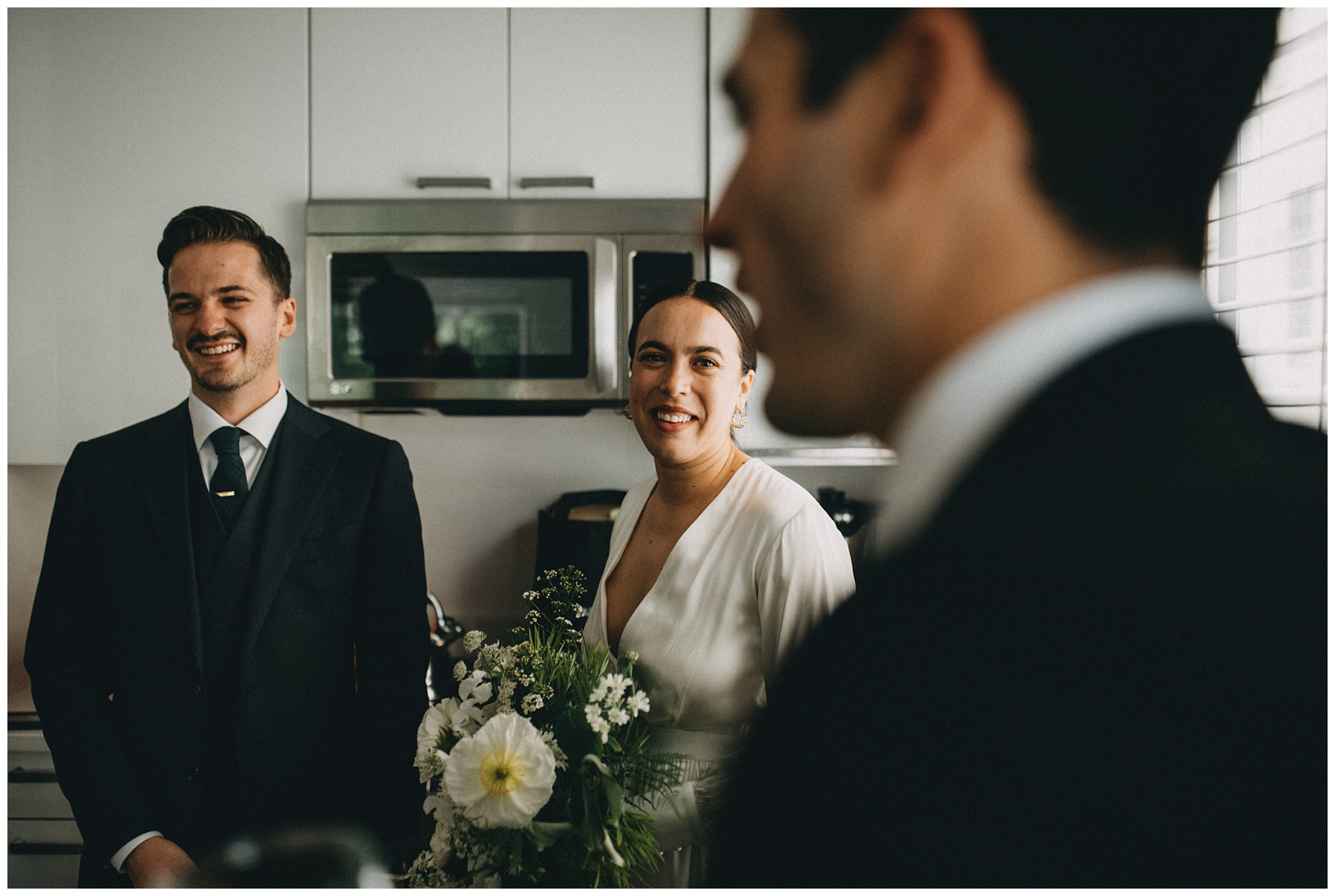 Vancouver wedding photographer stanley park_1050.jpg