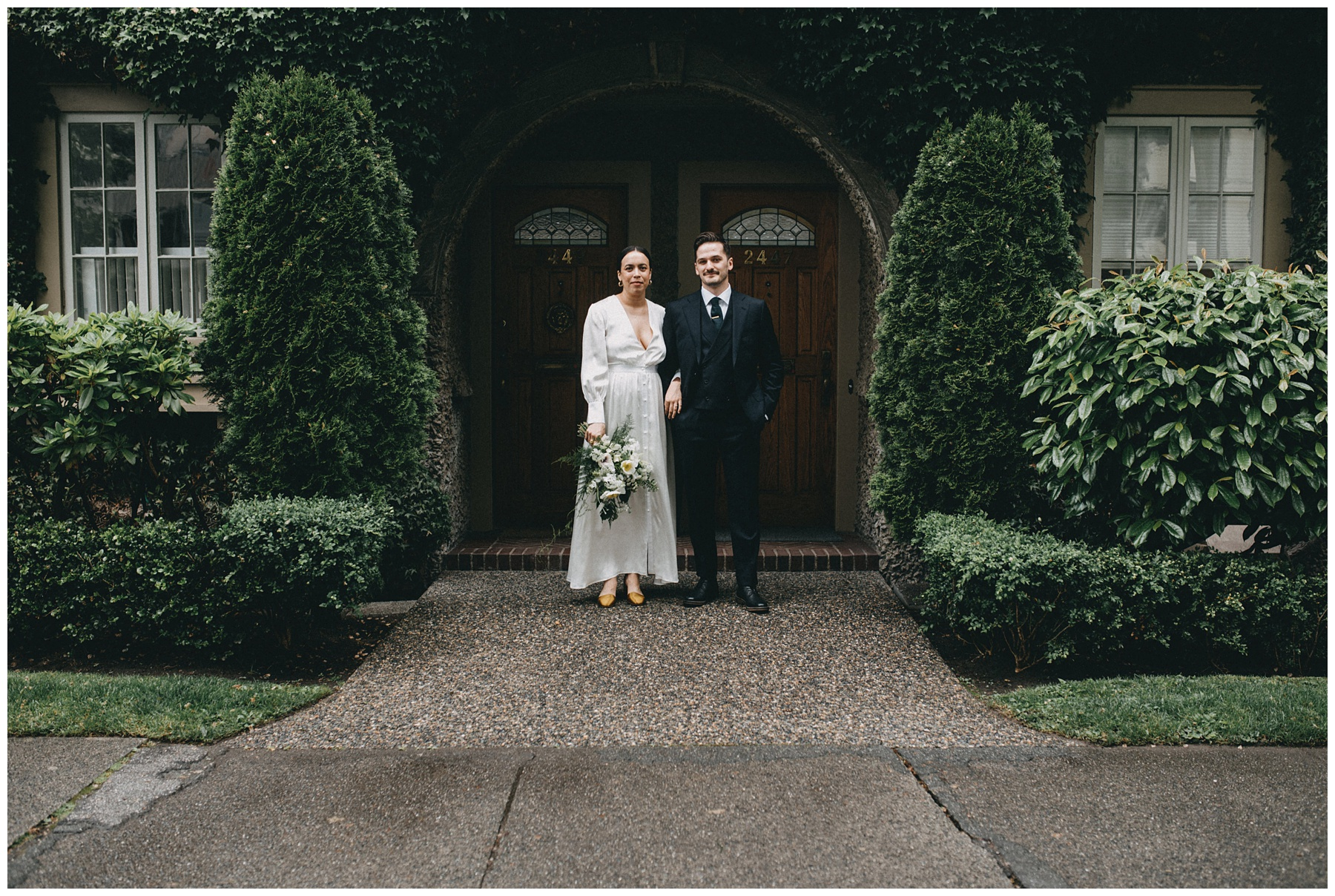 Vancouver wedding photographer stanley park_1056.jpg