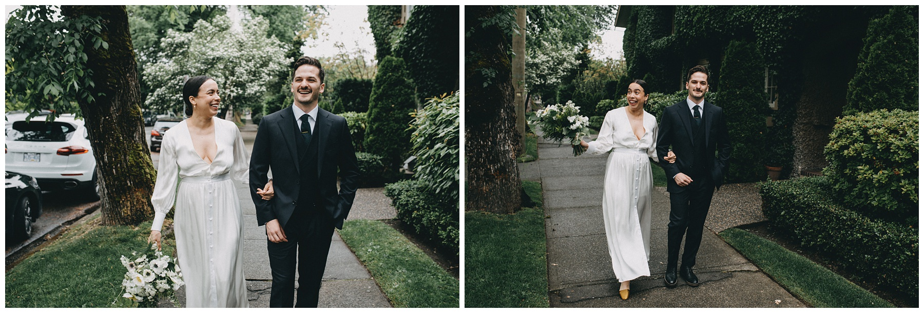 Vancouver wedding photographer stanley park_1060.jpg