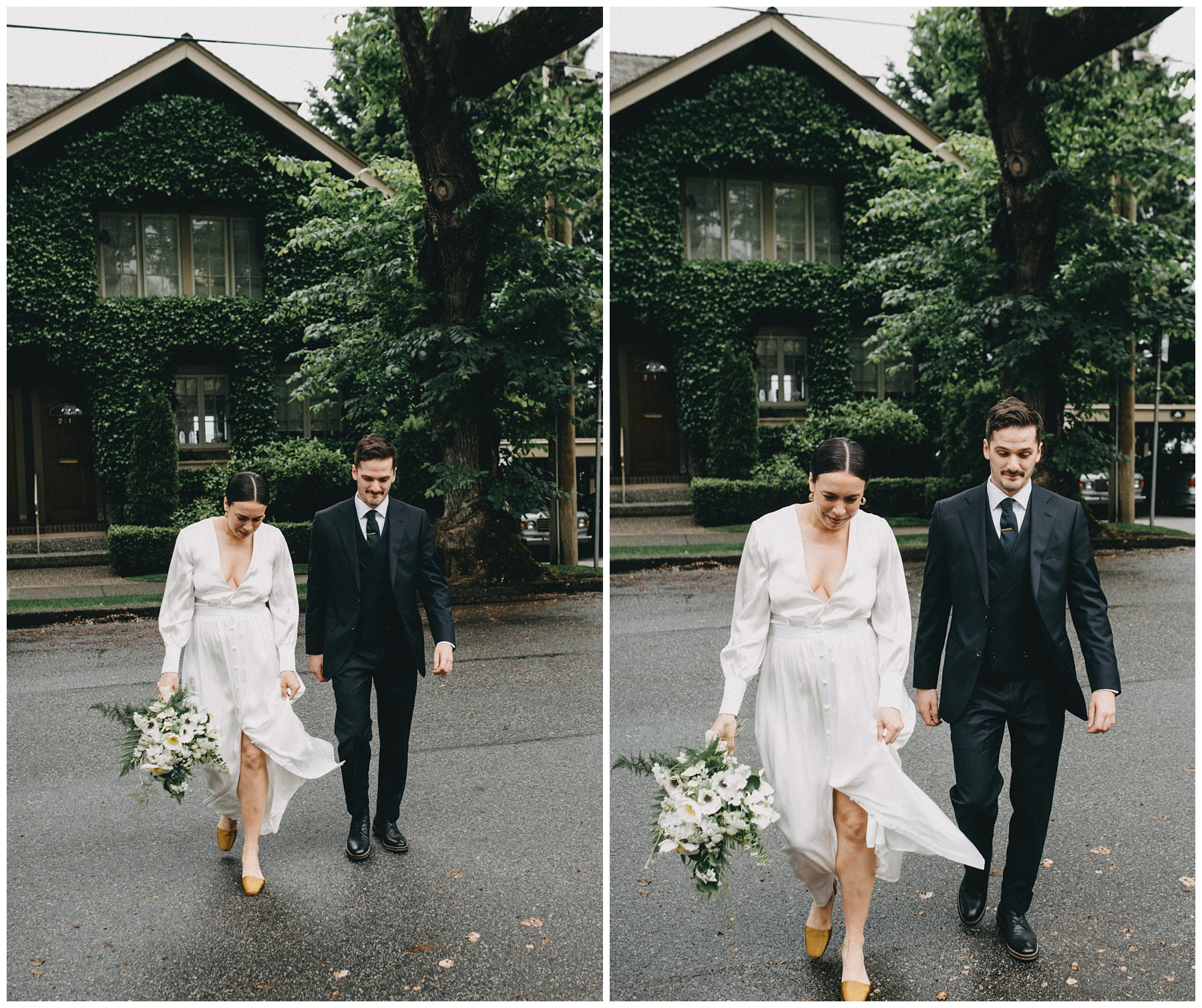 Vancouver wedding photographer stanley park_1062.jpg