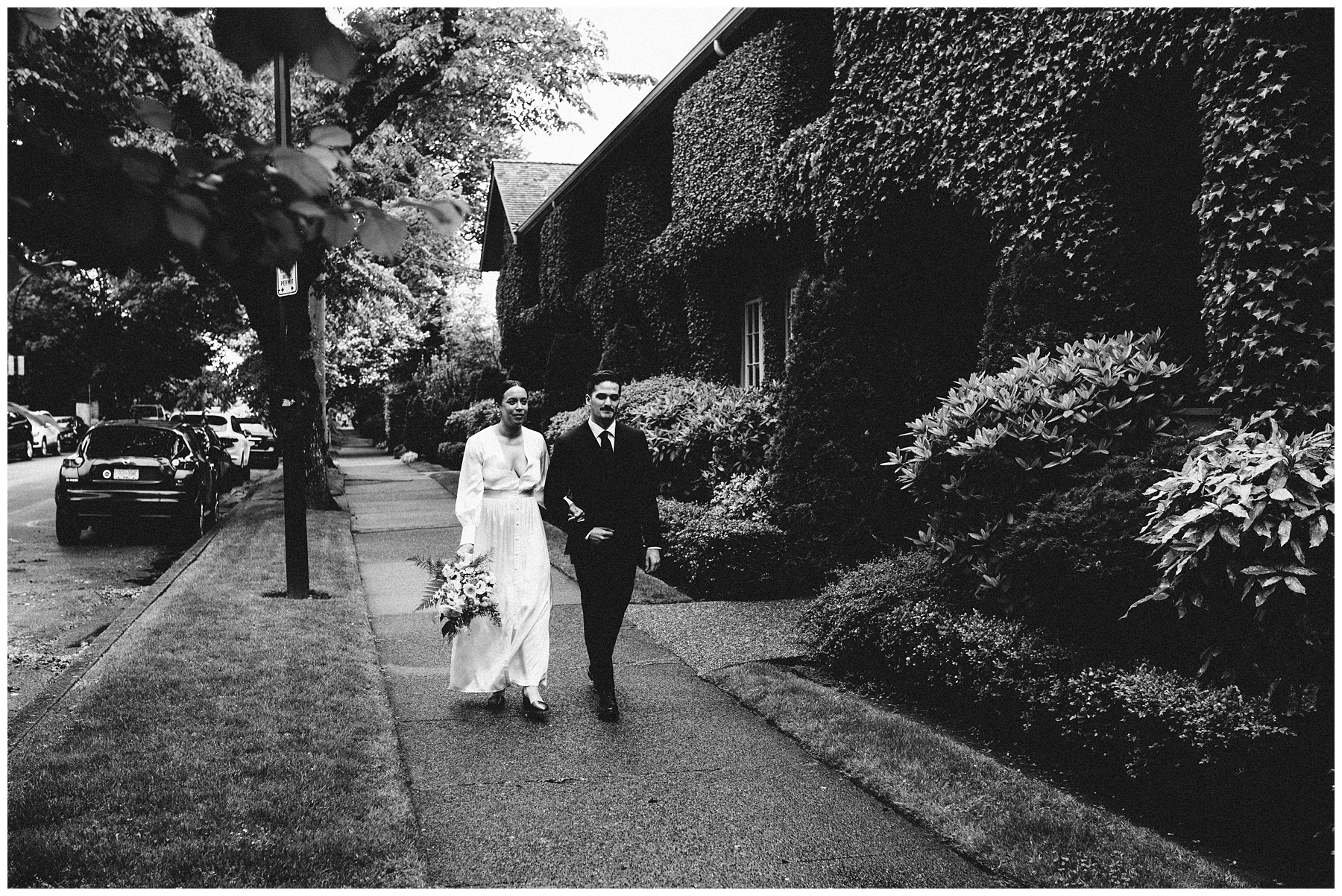 Vancouver wedding photographer stanley park_1061.jpg