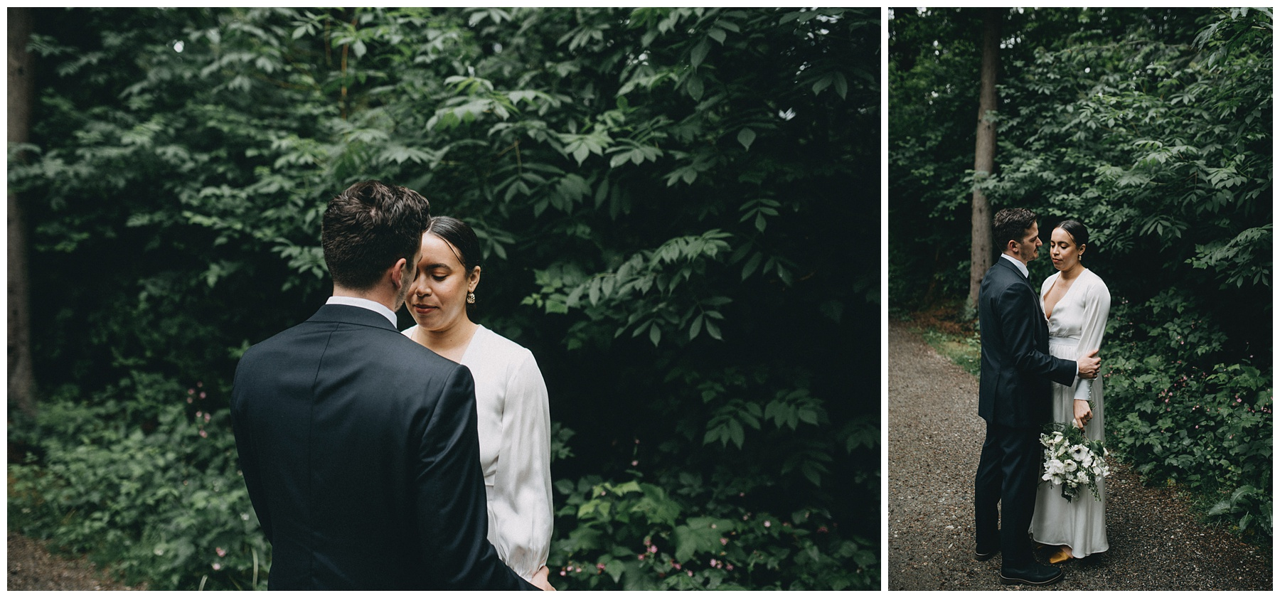 Vancouver wedding photographer stanley park_1068.jpg