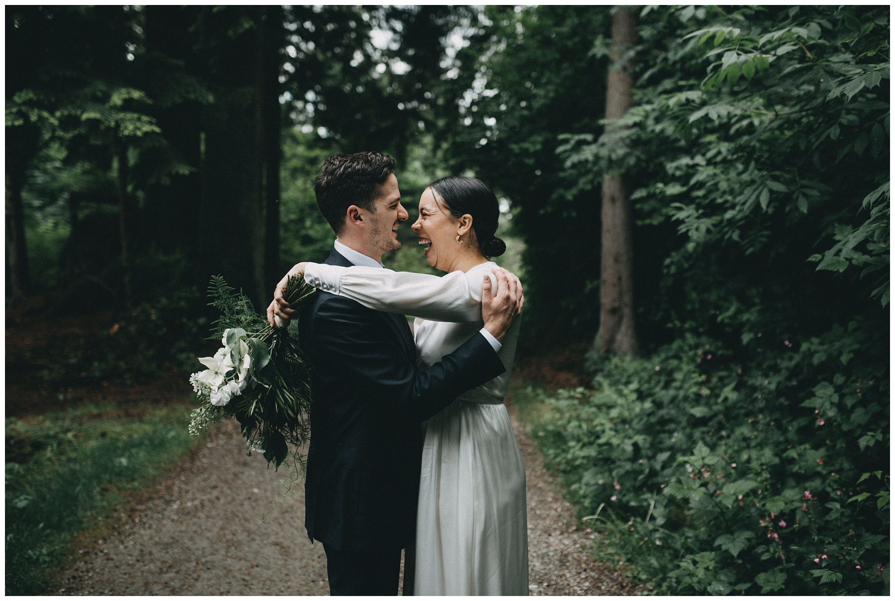 Vancouver wedding photographer stanley park_1069.jpg