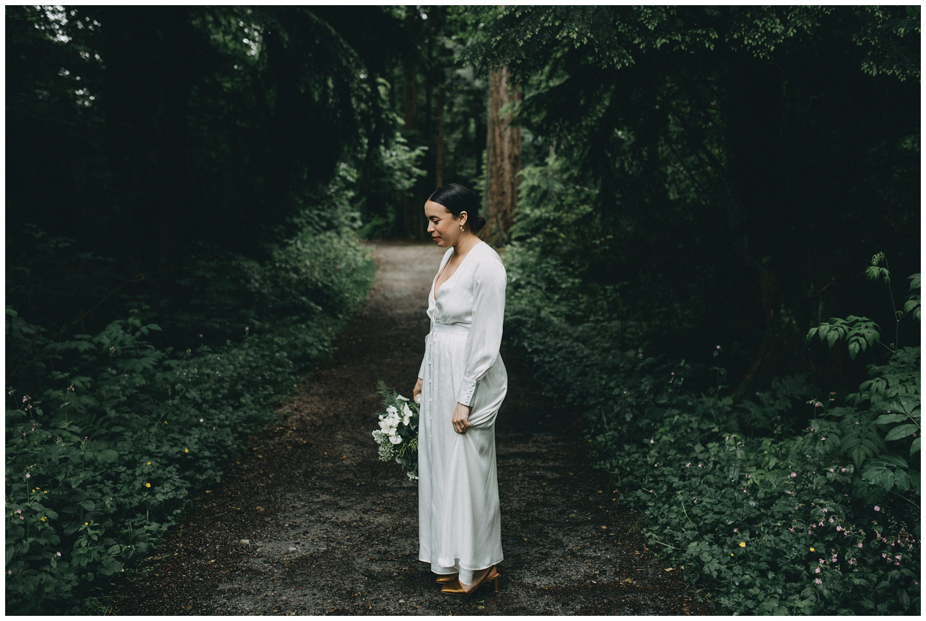 Vancouver wedding photographer stanley park_1074.jpg