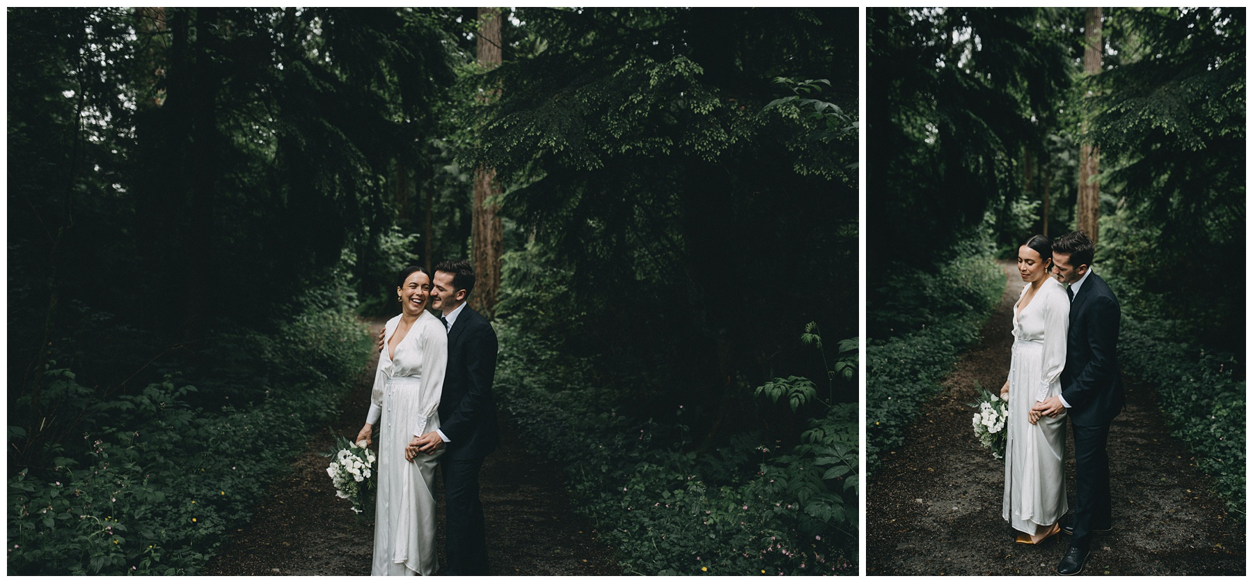 Vancouver wedding photographer stanley park_1076.jpg