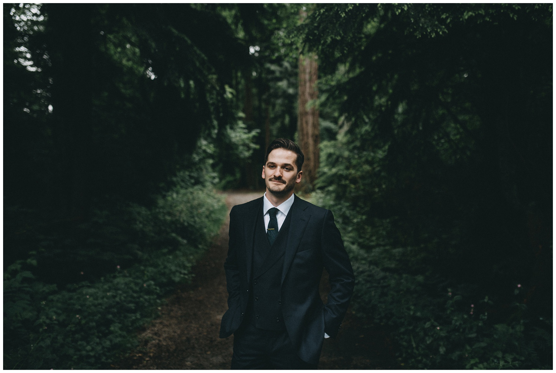 Vancouver wedding photographer stanley park_1078.jpg