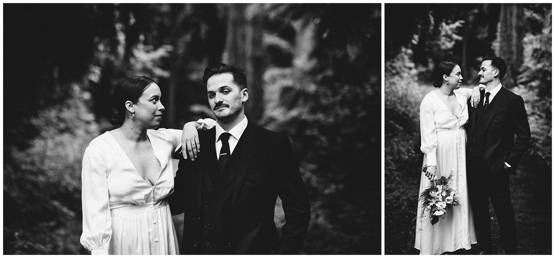Vancouver wedding photographer stanley park_1080.jpg