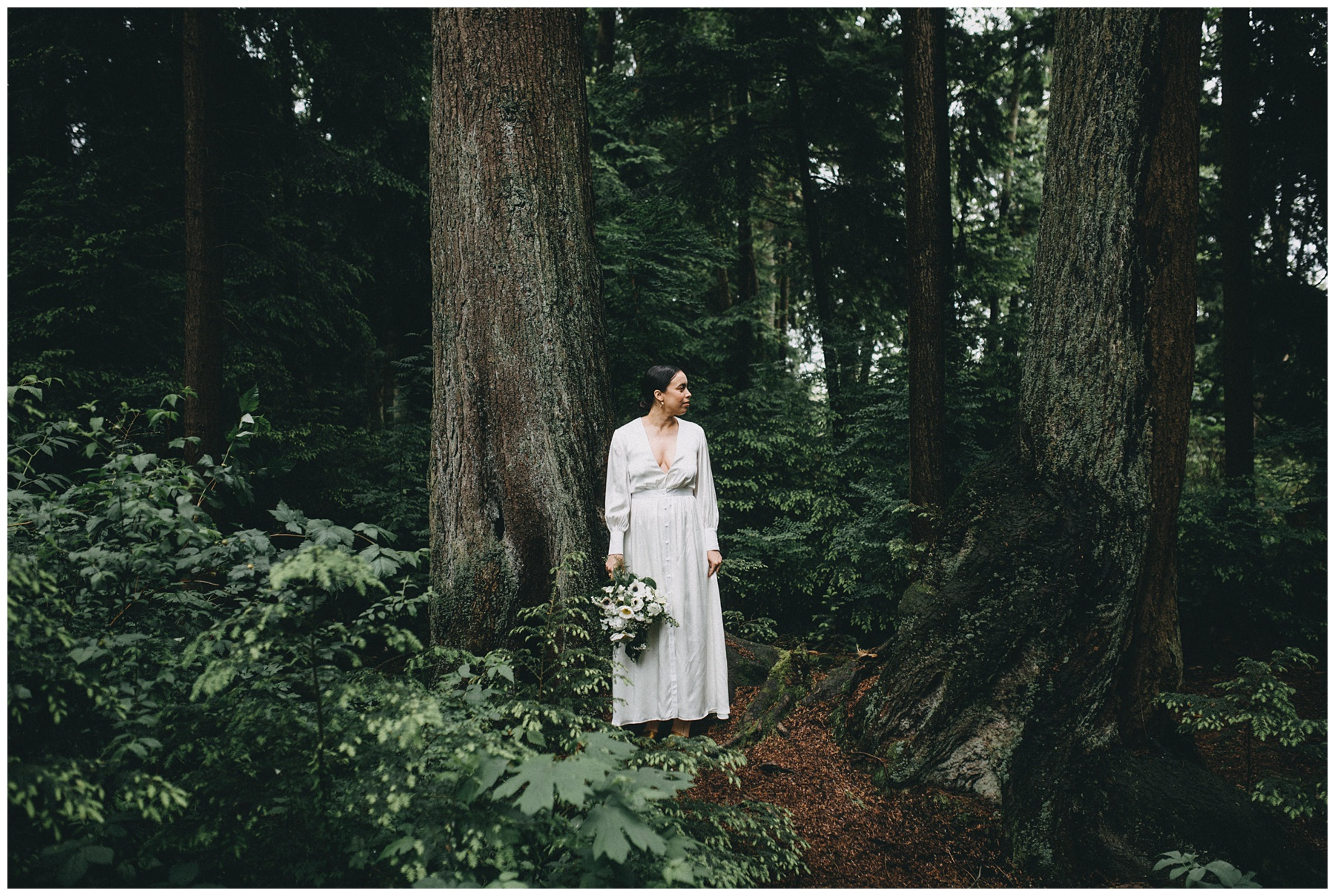 Vancouver wedding photographer stanley park_1081.jpg