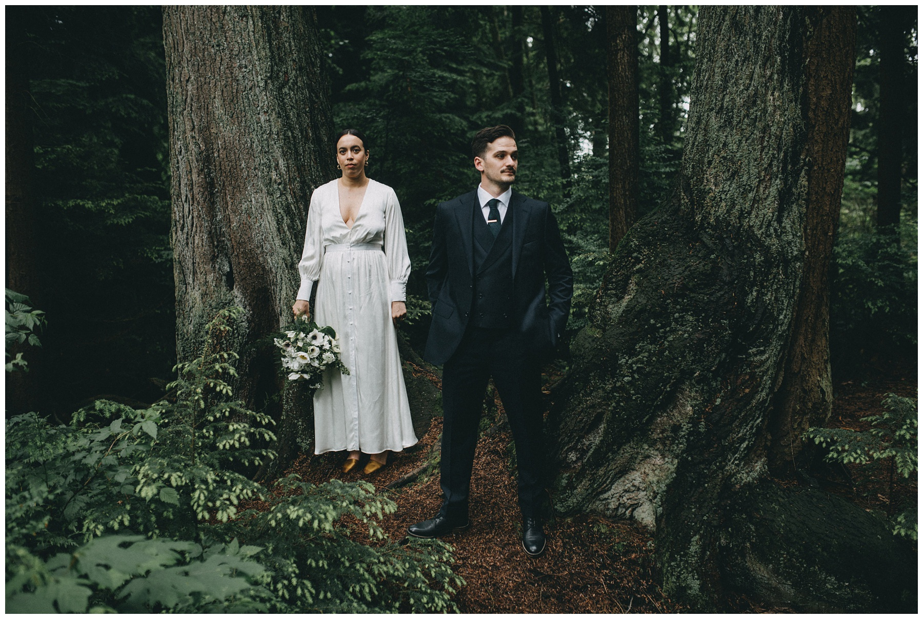 Vancouver wedding photographer stanley park_1084.jpg