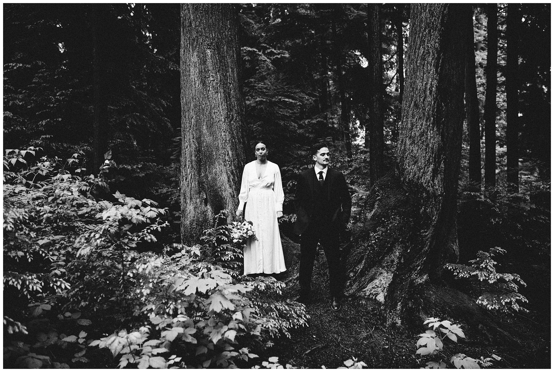 Vancouver wedding photographer stanley park_1083.jpg