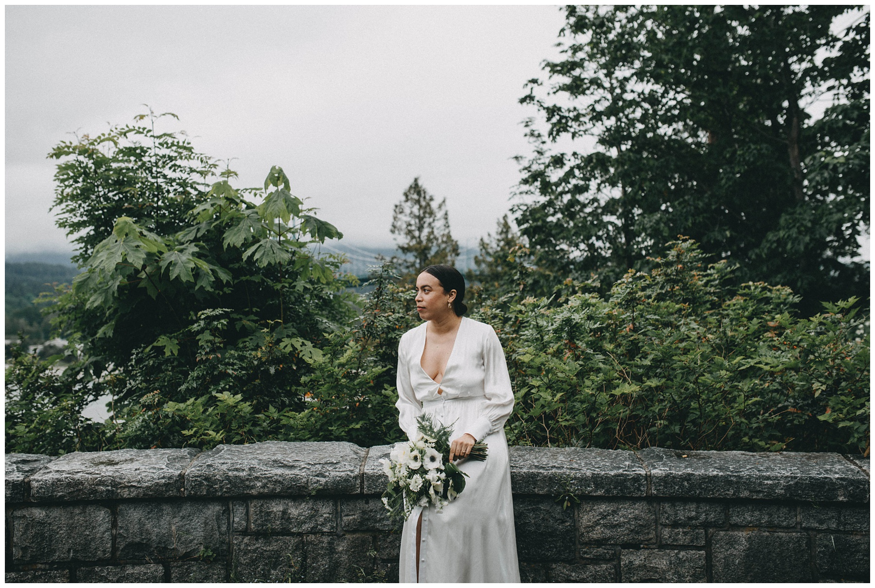 Vancouver wedding photographer stanley park_1086.jpg