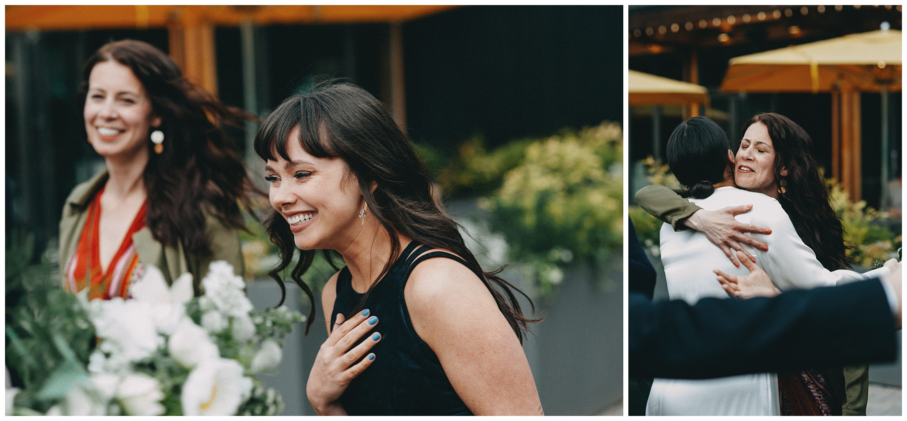 Vancouver wedding photographer stanley park_1090.jpg