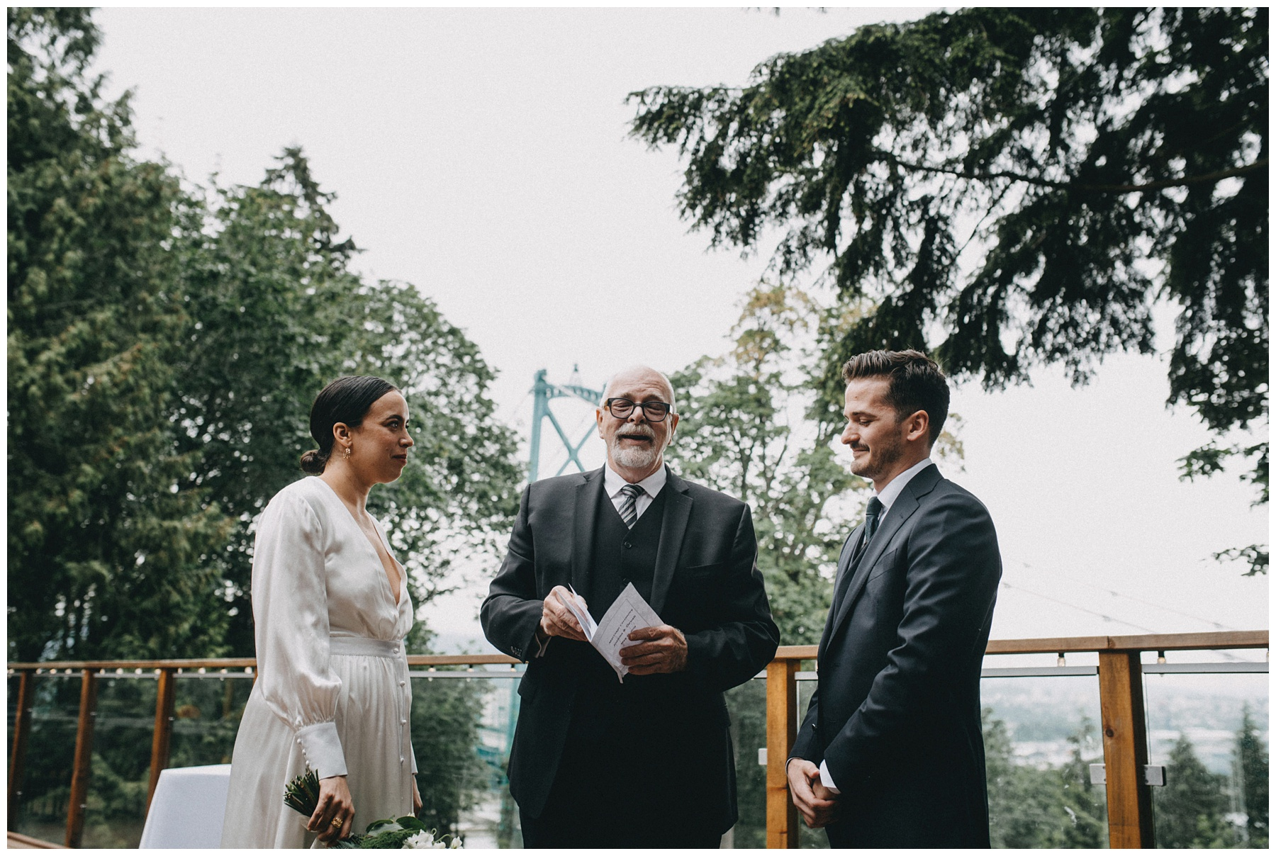 Vancouver wedding photographer stanley park_1094.jpg