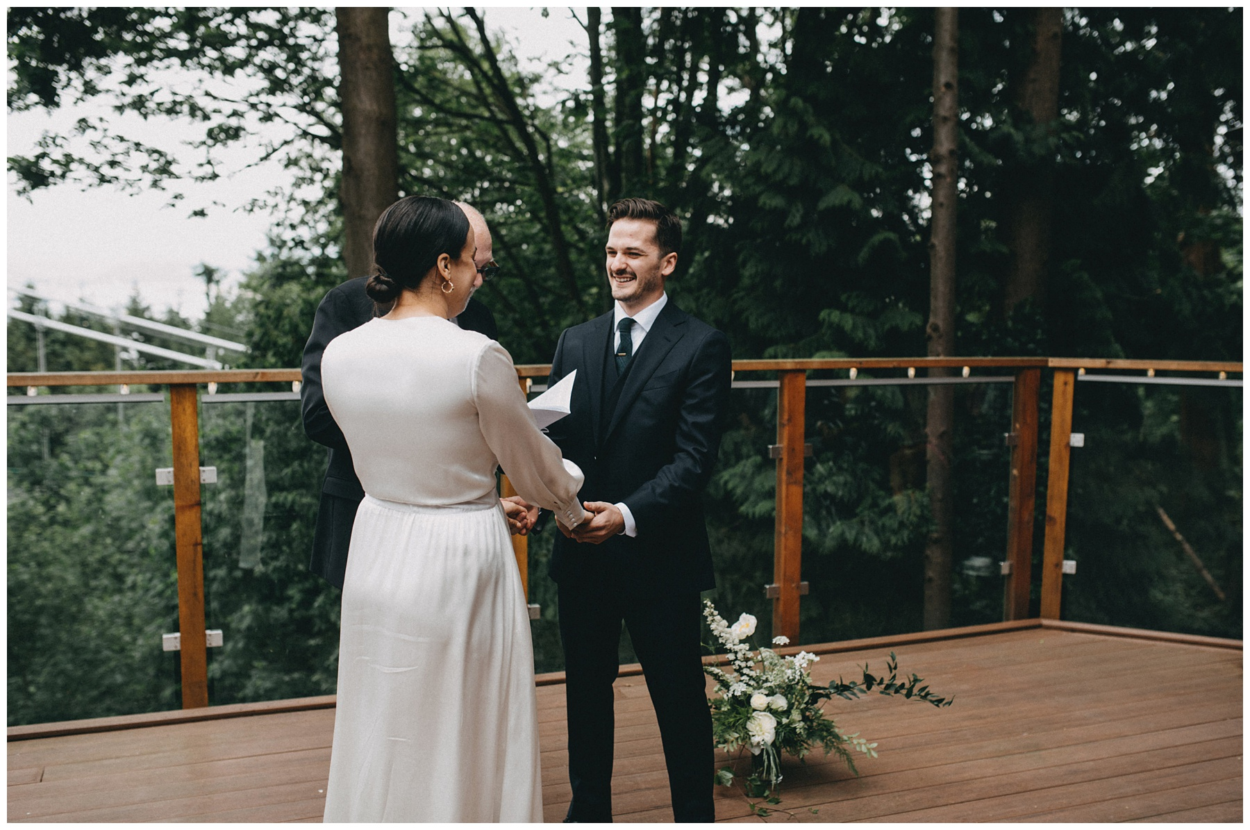 Vancouver wedding photographer stanley park_1099.jpg