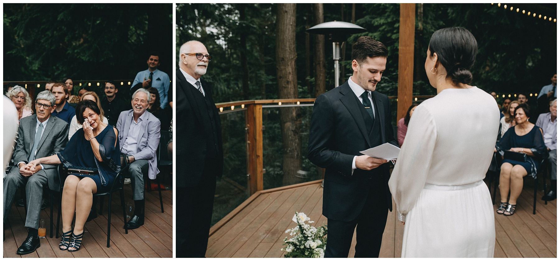 Vancouver wedding photographer stanley park_1100.jpg