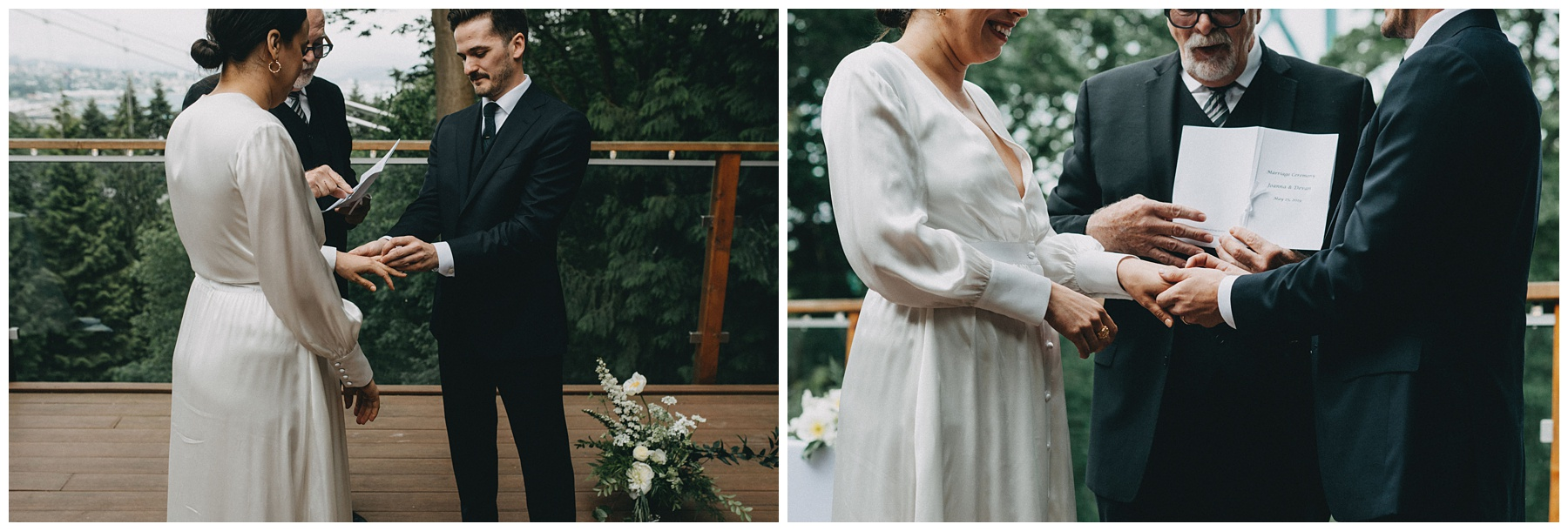 Vancouver wedding photographer stanley park_1103.jpg