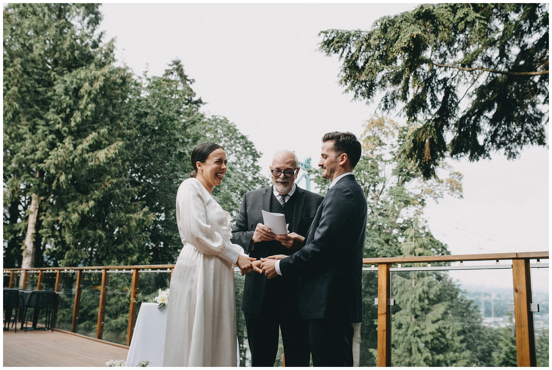 Vancouver wedding photographer stanley park_1104.jpg