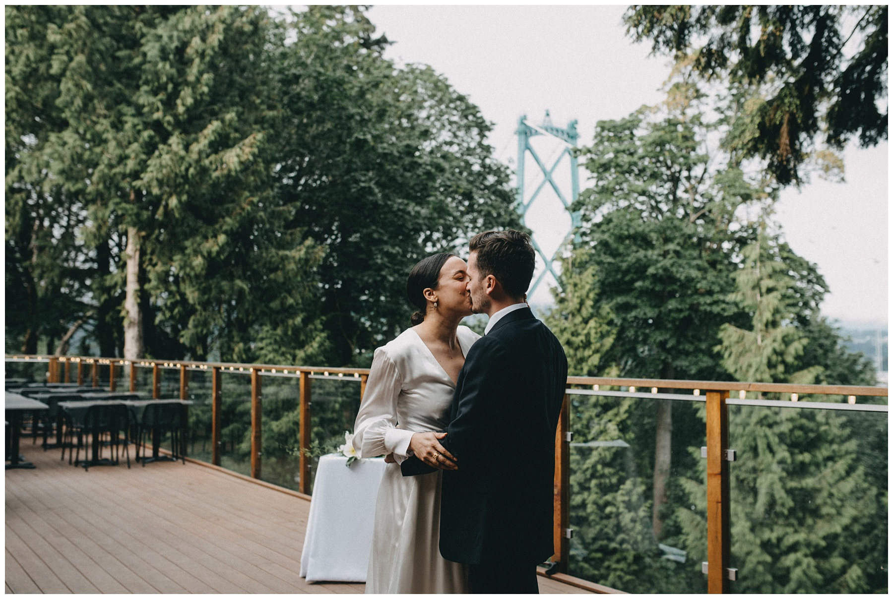 Vancouver wedding photographer stanley park_1105.jpg