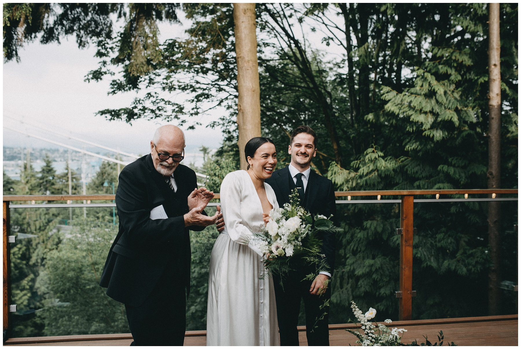 Vancouver wedding photographer stanley park_1108.jpg