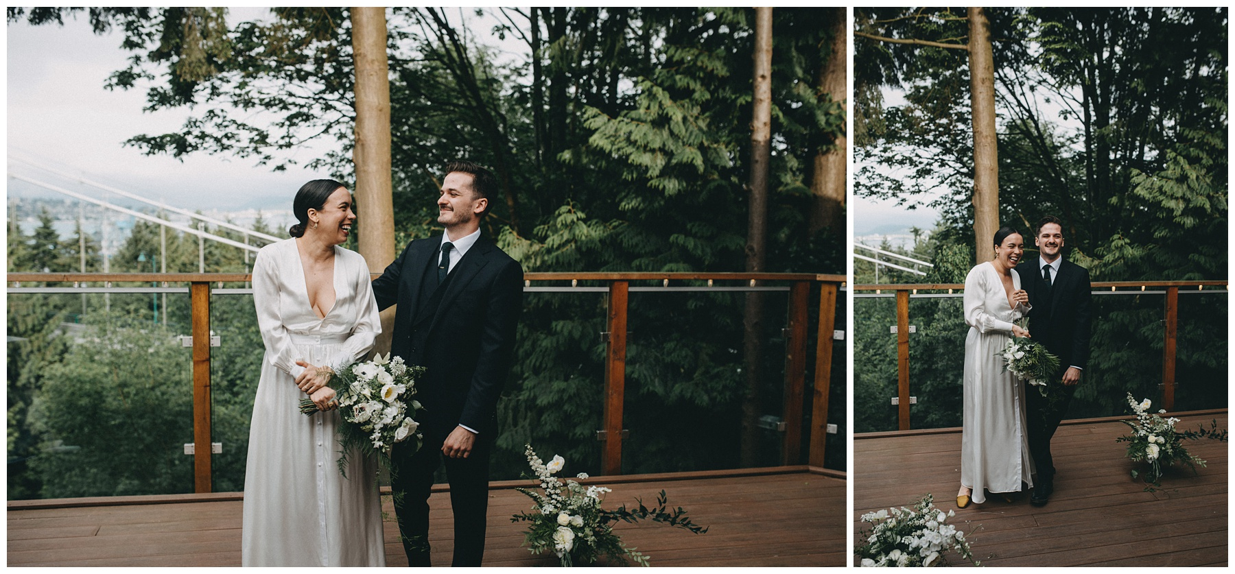 Vancouver wedding photographer stanley park_1109.jpg