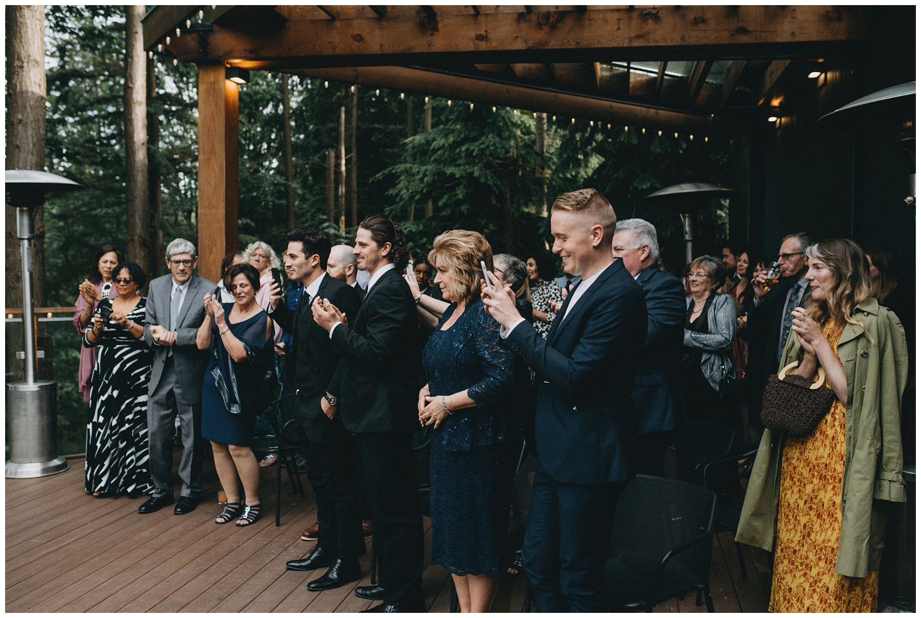 Vancouver wedding photographer stanley park_1110.jpg