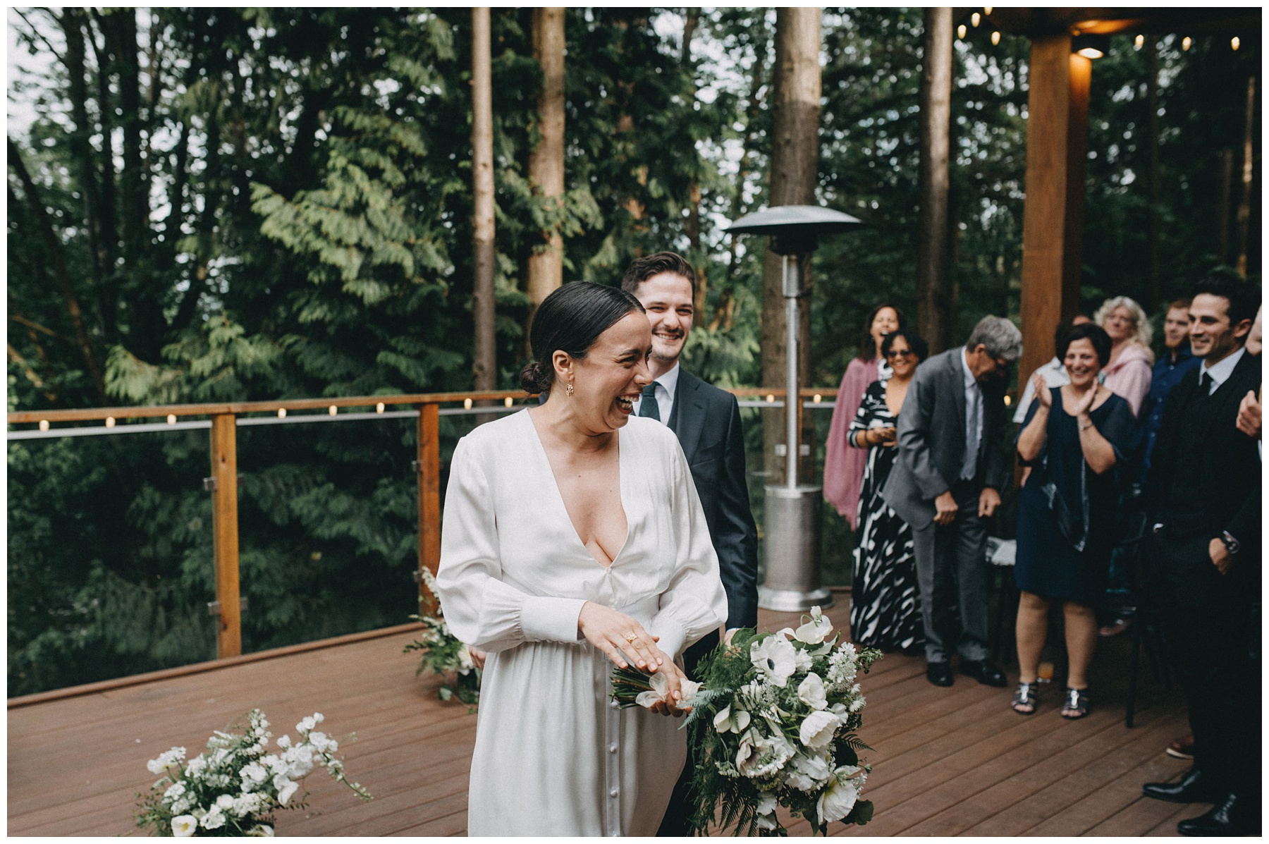 Vancouver wedding photographer stanley park_1111.jpg